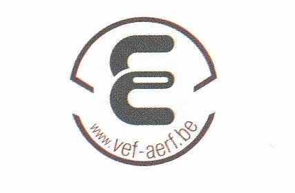 AERF logo new zoom