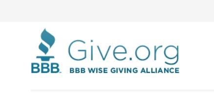 bbc-wise-giving-alliance